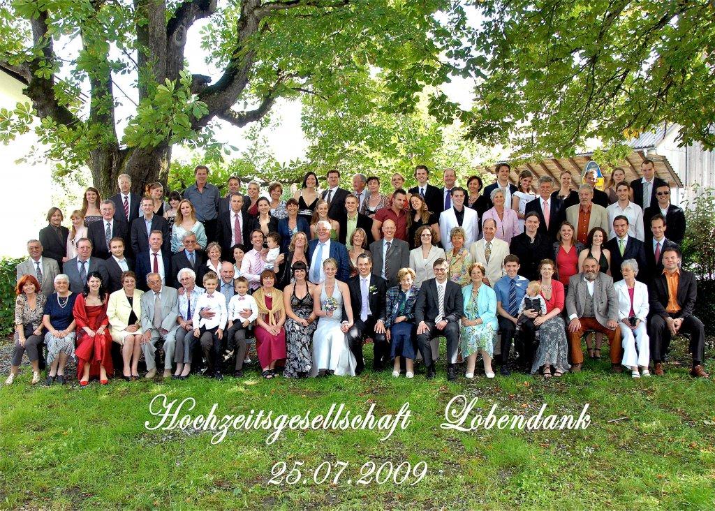 Hochzeit-Gruppenbild-1024x732
